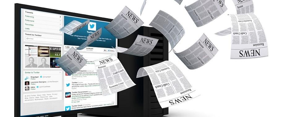Basın ve Medya Hukuku Yeni Foto (1)
