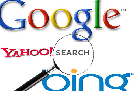Best-Search-Engines