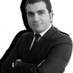 Av. Halil İbrahim ÇELİK