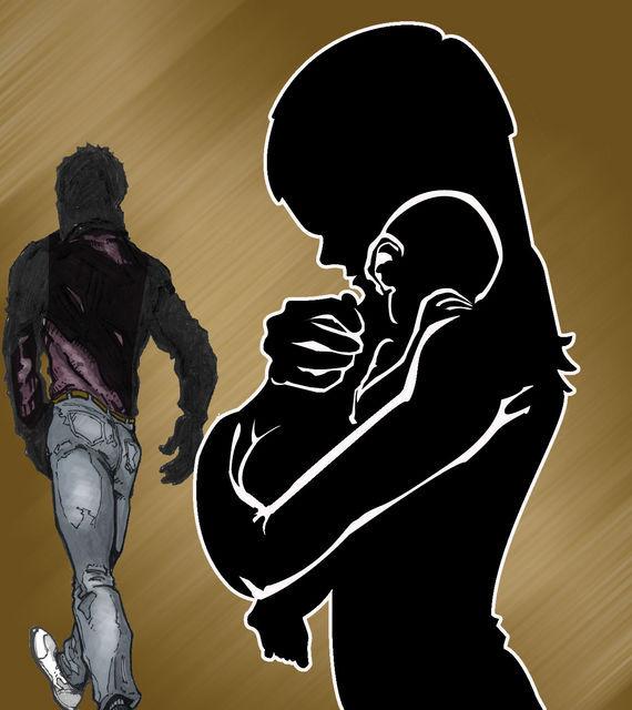 Nikahsız Eş ve Evlilik Dışı Çocuğun Miras Hakkı-Av.H.İ.Çelik