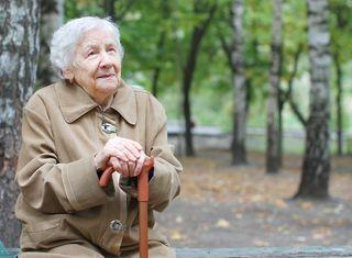 Reddi Mirasın Emekli Maaşına Etkisi