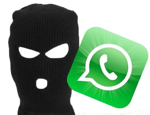 Whatsapp Üzerinden Hakaret Suçu - Av. Halil İbrahim Çelik