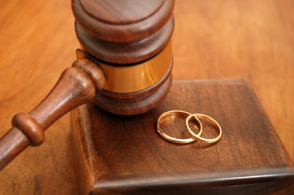Boşanma Davası Sırasında Sadakat Yükümlülüğü-Av. H.İ. Çelik