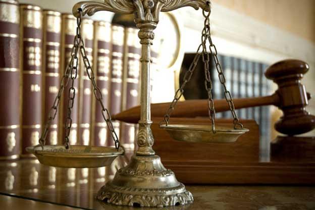 Boşanmada Hakim Ne Sorar