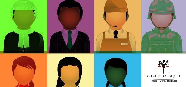 Maaşını Zamanında Alamayan İşçi Kıdem Tazminatı Alabilir Mi