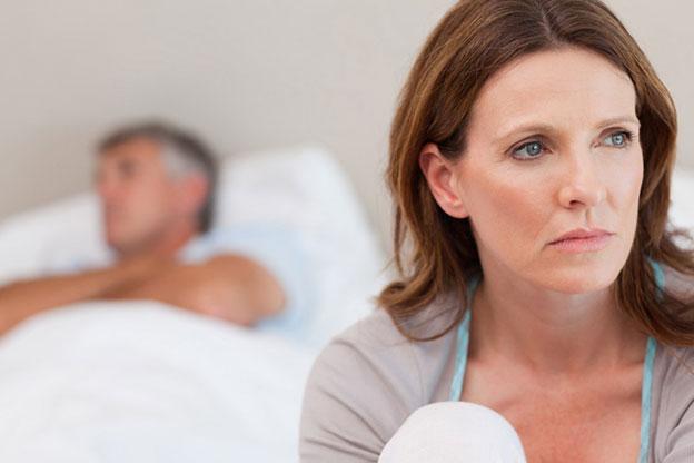 ilgisizlik Nedeniyle Anlaşmalı Boşanma