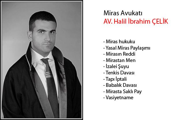 Miras Avukatı,Miras Davalarına Bakan Avukatlar,Miras Davası Avukatı,Miras Avukatı Ücretleri,Miras Avukatı Maliyeti,Miras Davası Ücreti,Miras Davası Maliyeti