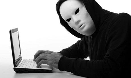 İnternet Üzerinden Dolandırıcılık, internet dolandırıcılığı suçu