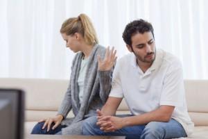 tek taraflı boşanma davası