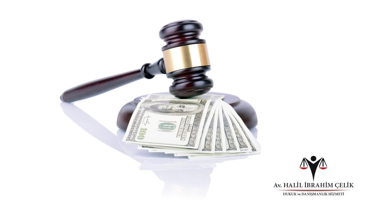Boşanma Davası Açılmadan Nafaka - Av. Halil İbrahim Çelik