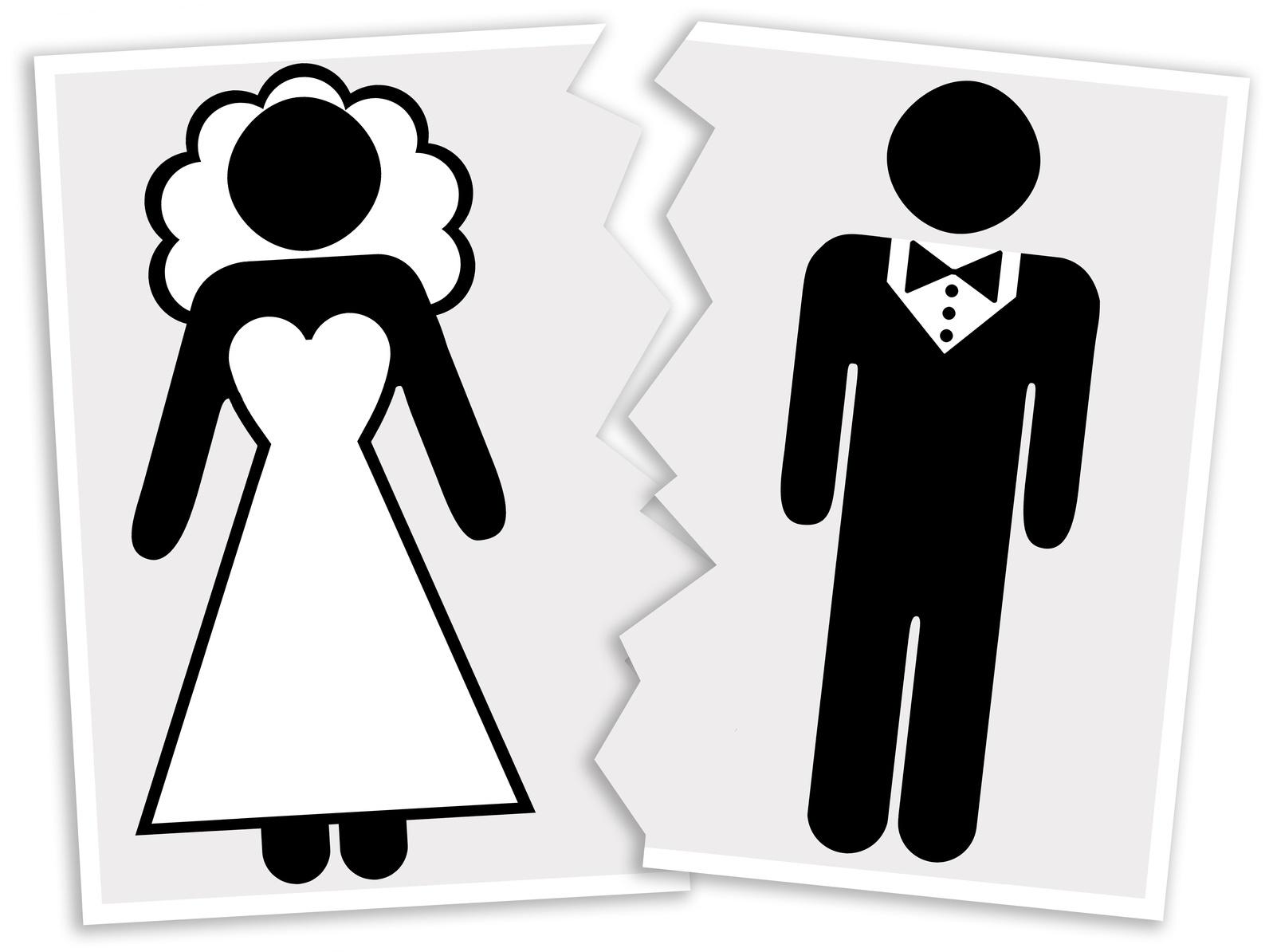 Boşanma Davası Dilekçesi Nasıl Hazırlanır?