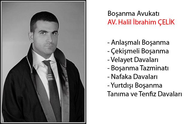 Boşanma Avukatı, Boşanma Davası Avukatı,Boşanma Davasına Bakan Avukatlar, Boşanma Avukatı İstanbul, Boşanma Avukatları, Avukat Arıyorum, Anlaşmalı,Çekişmeli